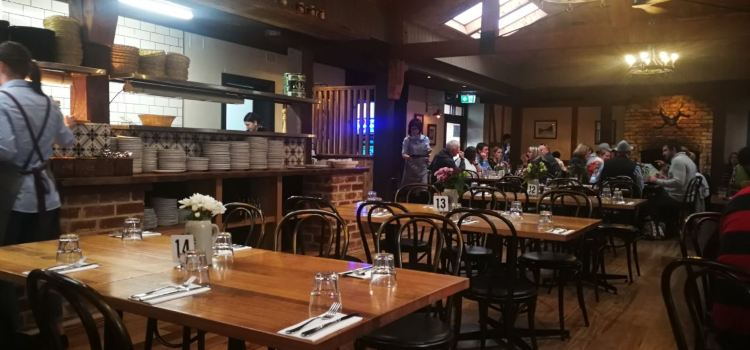 Hahndorf Fish and Chips2