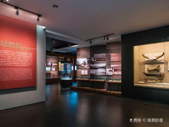 齊齊哈爾博物館