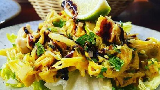 Taste of Nepal Nepalese Restaurant Adelaide