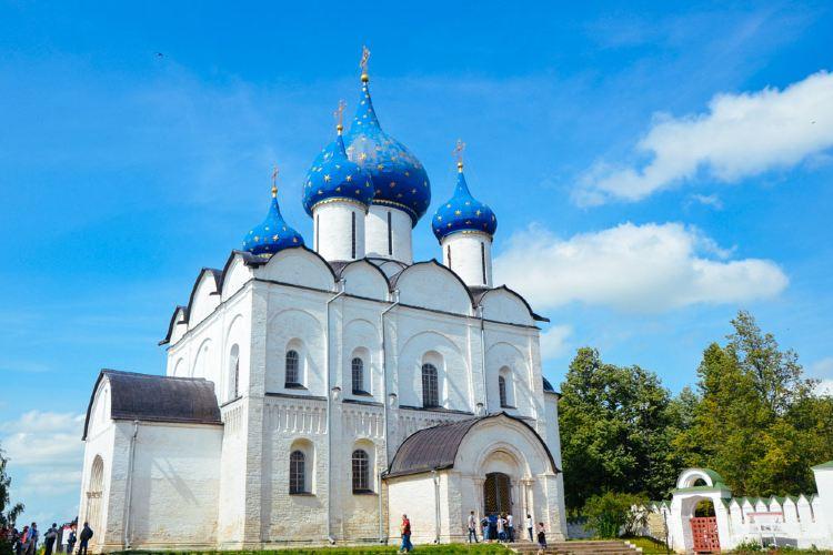 Cathedral of Saint Demetrius3