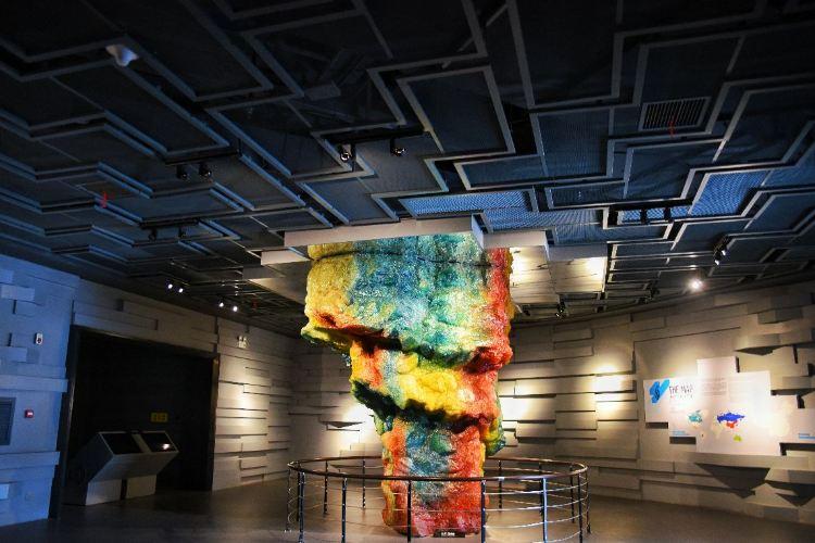 世界有色金屬博物館3