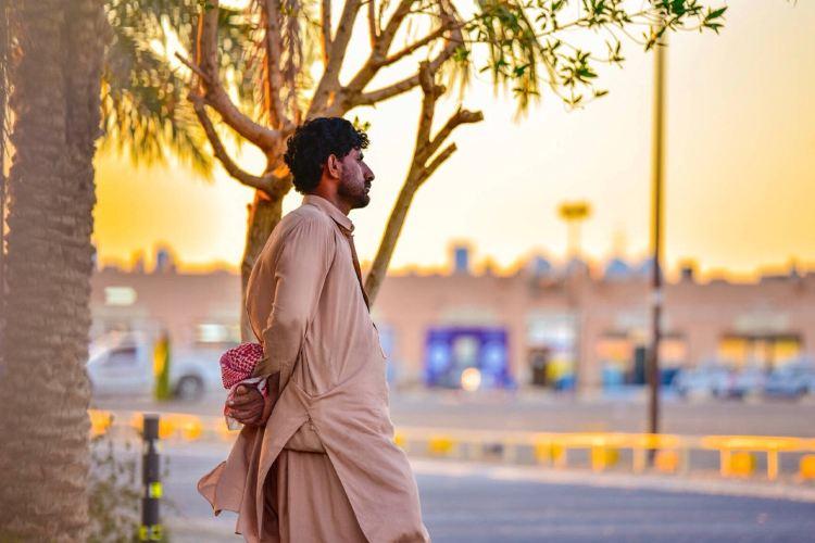Al Ain Camel Market2
