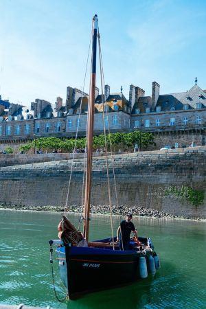 Ille-et-Vilaine,Recommendations