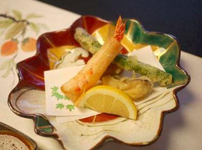 日本料理三軒茶2