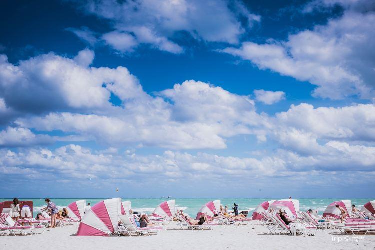 Miami Beach4