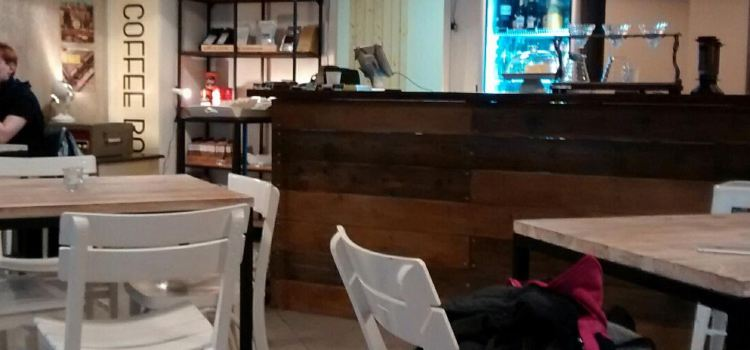 Uptown Coffee Bar3