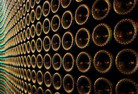 Quail's Gate Winery