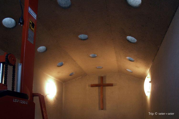 Hope Chapel2