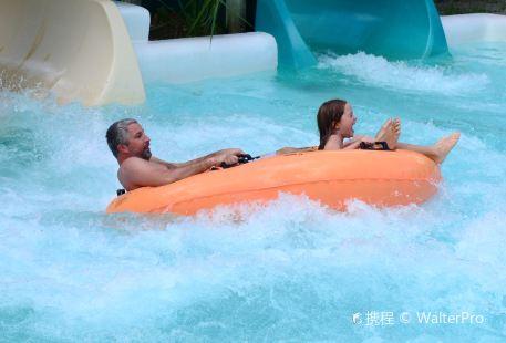 Aquapark Fantasy