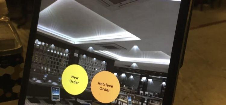 Nam Heong Coffee Shop2