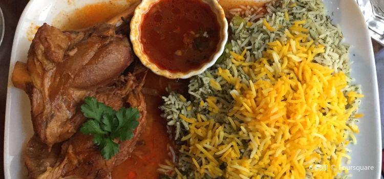 Rayhoon Persian Eatery3