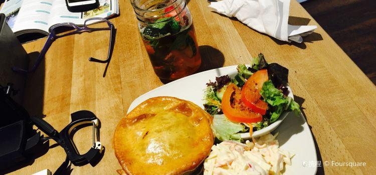 The Apple Pie Cafe1