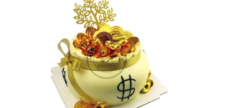 福誠惠蛋糕(總店)2