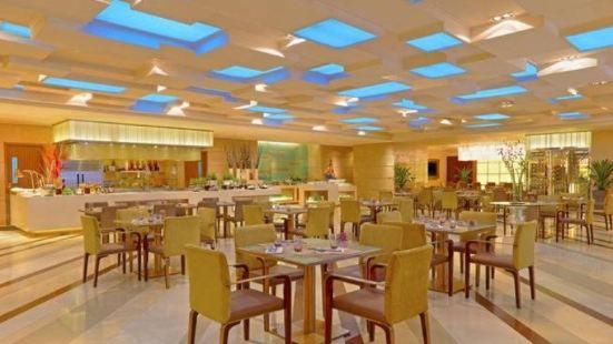天府麗都喜來登·薈星庭西餐廳