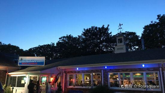 Rock Harbor Grill