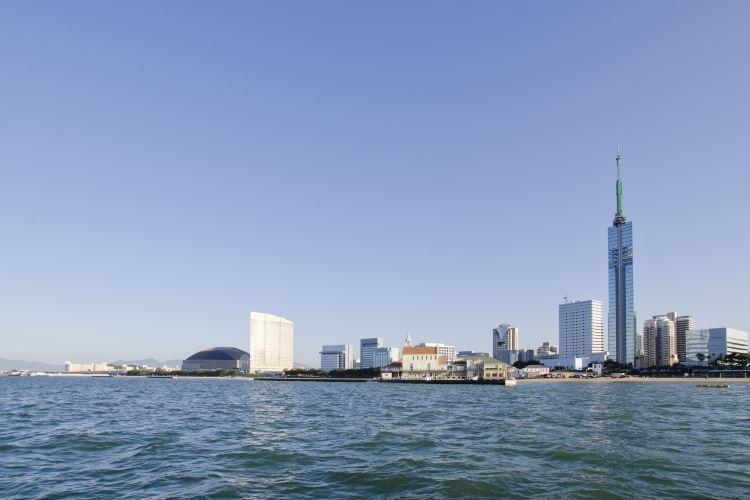 海濱公園4