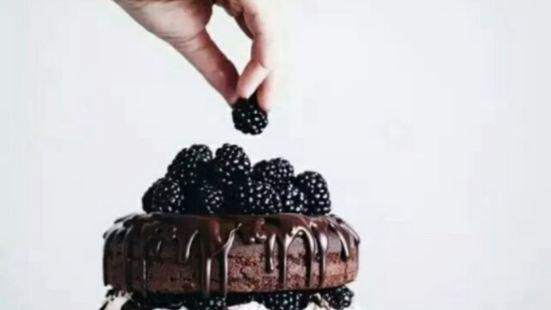 加點糖蛋糕房