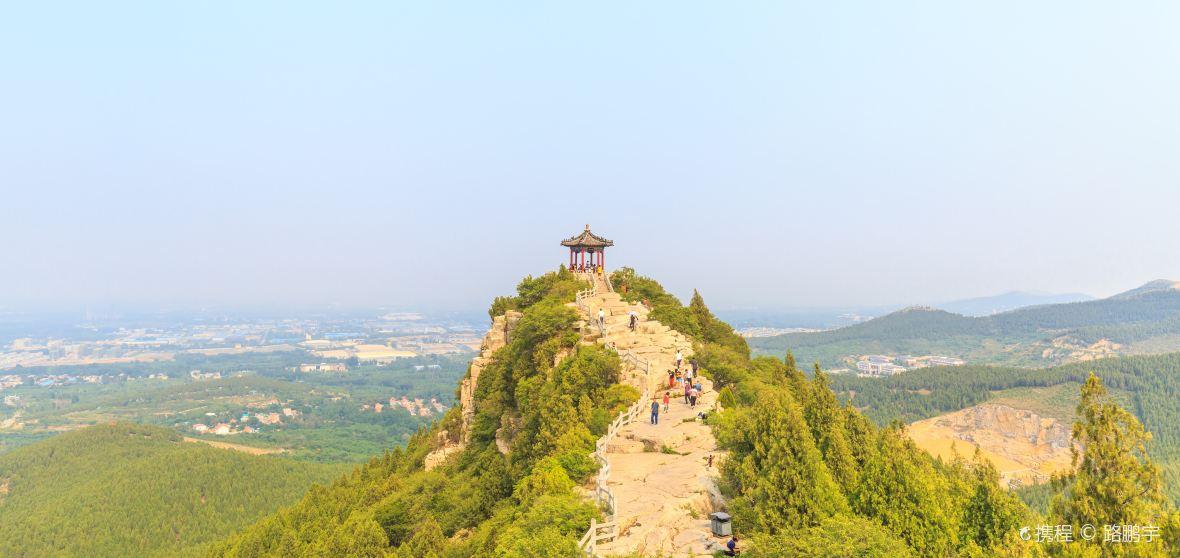 Qingzhou