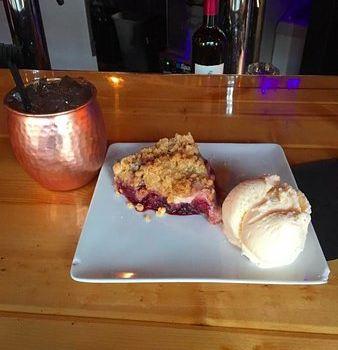 Pie Bar2