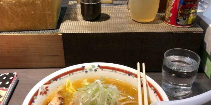 Okami Soup3