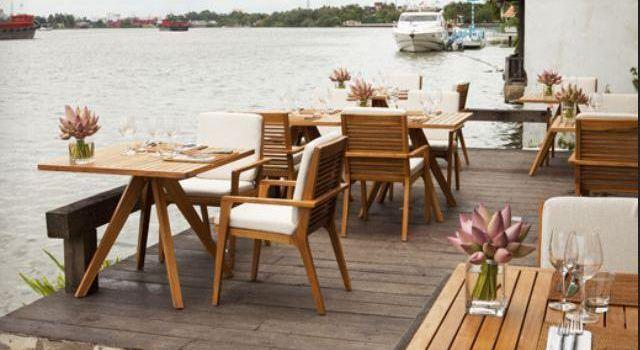 The Deck Saigon3