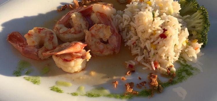 Fanari Restaurant3
