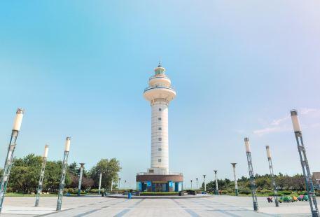 Lighthouse Scenic Area