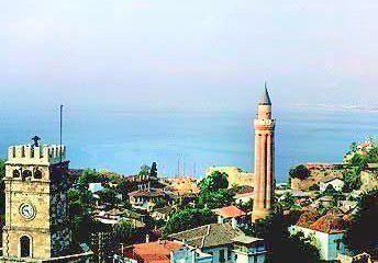 Yildiz Park