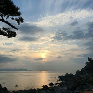 충청북도,추천 트립 모먼트