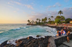 Kailua-Kona,Recommendations