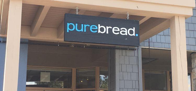 Purebread3