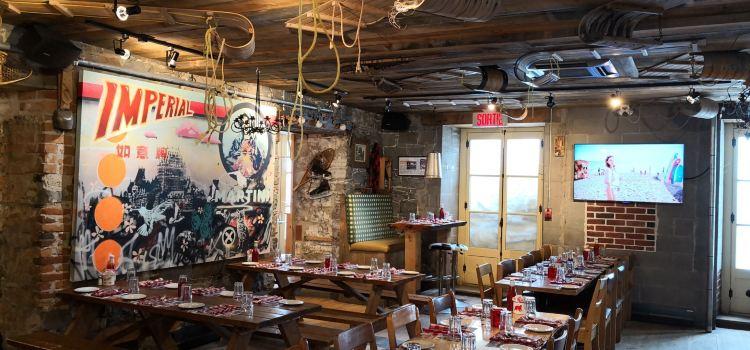 Brasserie Artisanale La Souche1