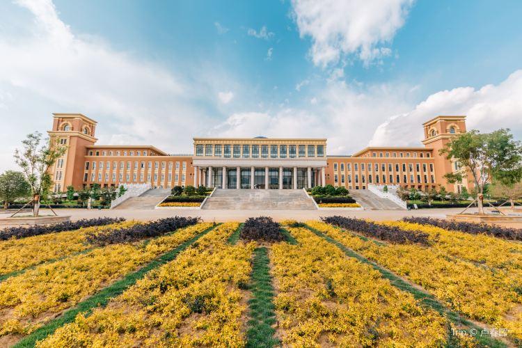 雲南大學3