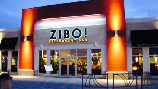 Zibo!