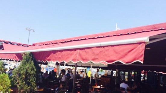 Eren Cafe Restaurant