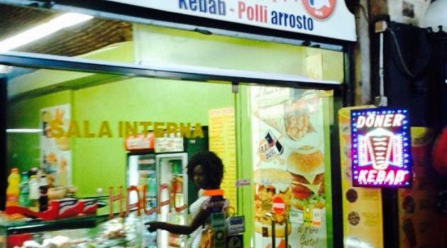 Fast Food Cucina Indiana1