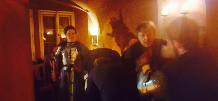 Tavern U Krale Brabantskeho2