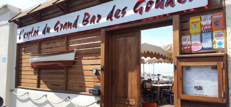 Grand Bar des Goudes2
