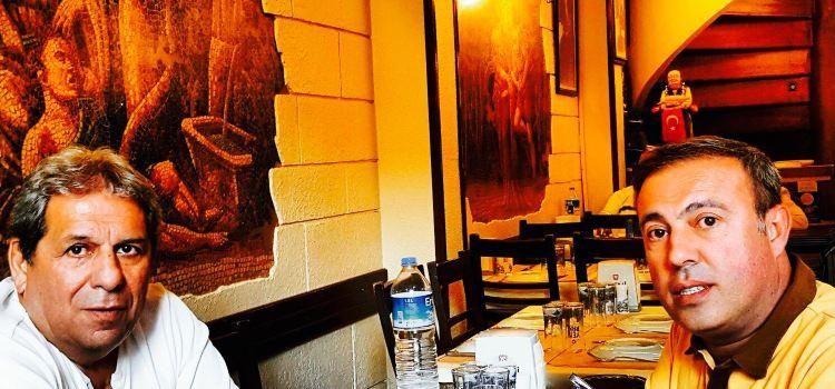 Krependeki Kadirin Restaurant1