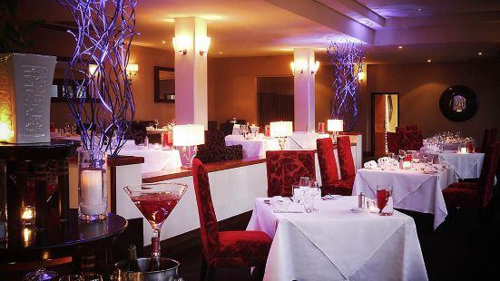 V Restaurant