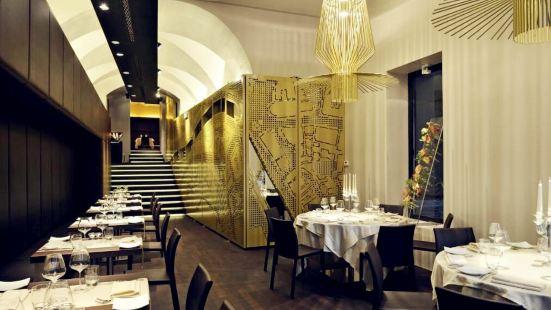 Valvas'or Restaurant