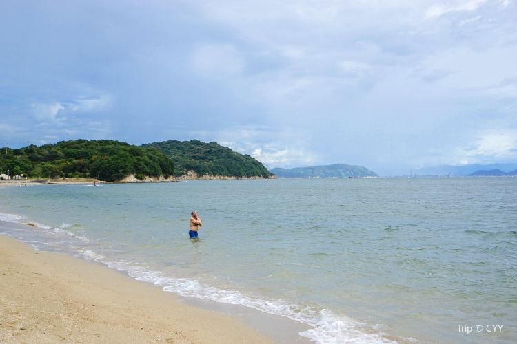 Naoshima Island3