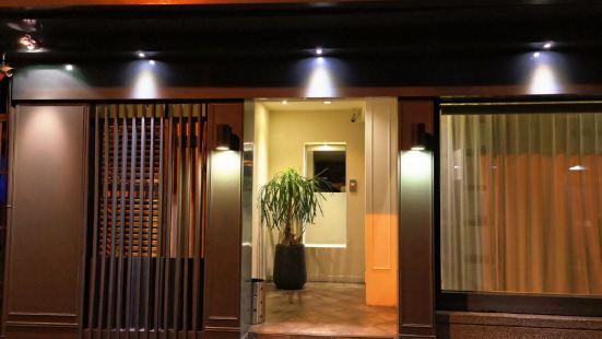 La Cocotte 法式餐廳