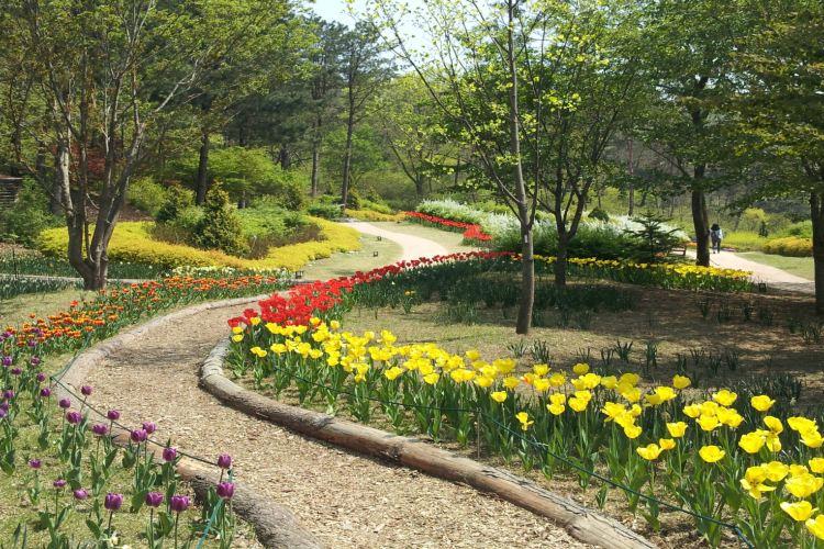 翡翠花園2