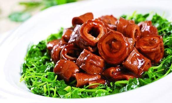 Xin Yuan Private Kitchen(jia shan lu dian)3