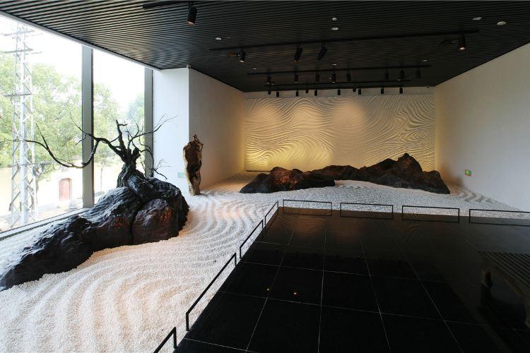 육조박물관4