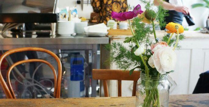 Cafe Atelier September2