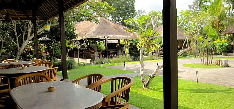 Laka Leke Restaurant1