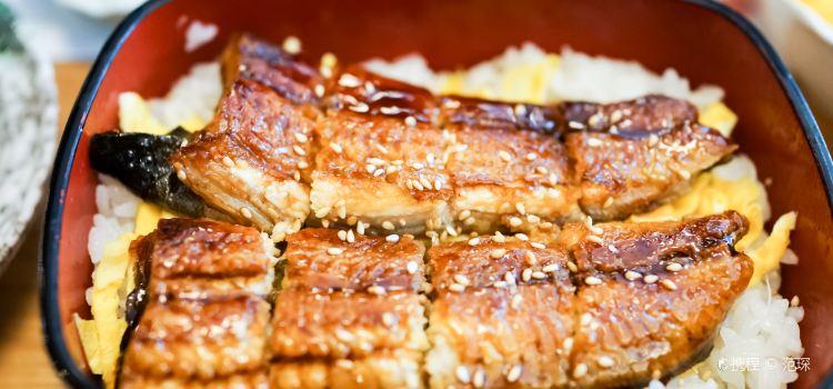 Kanai日本料理3