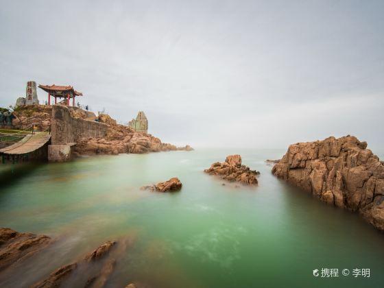 Chengshantou